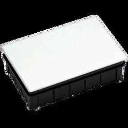 Razvodna kutija podžbuk 200x130, IP30
