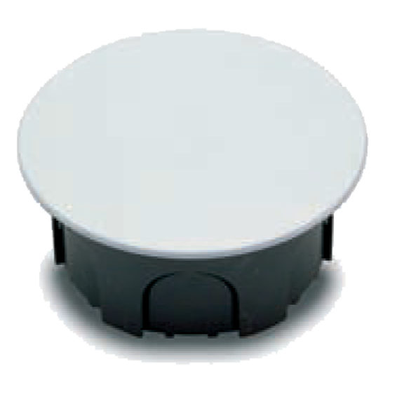 Famatel - 3210-RKP/80x40