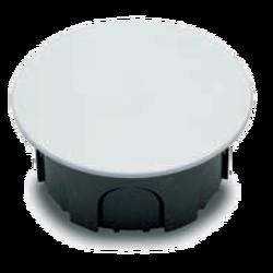 Razvodna kutija podžbuk 80x40, IP30