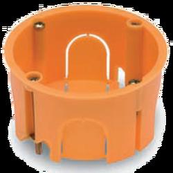 Razvodna kutija rigips 67x39, IP30