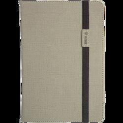 Torbica za tablet, 130 x 200 x 12mm, do 7