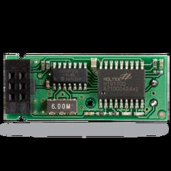 DTMF Modul za GD-04