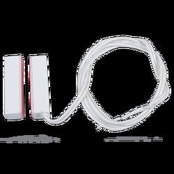 Mini samoljepljivi magnetni