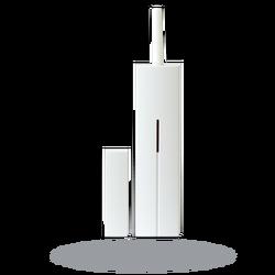AZOR Magnetni detektor