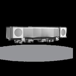 Kontrolni segment pristupnih modula