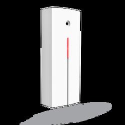 Zvučni detektor loma stakla