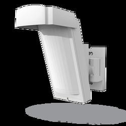 Bežični vanjski PIR detektor