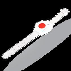 Bežična SOS tipka/taster, za pomoć starijim osobama