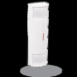 Bežični dvostruki PIR detektor, unutrašnji