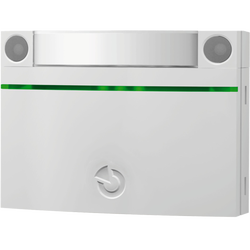 Pristupni modul sa RFID-om