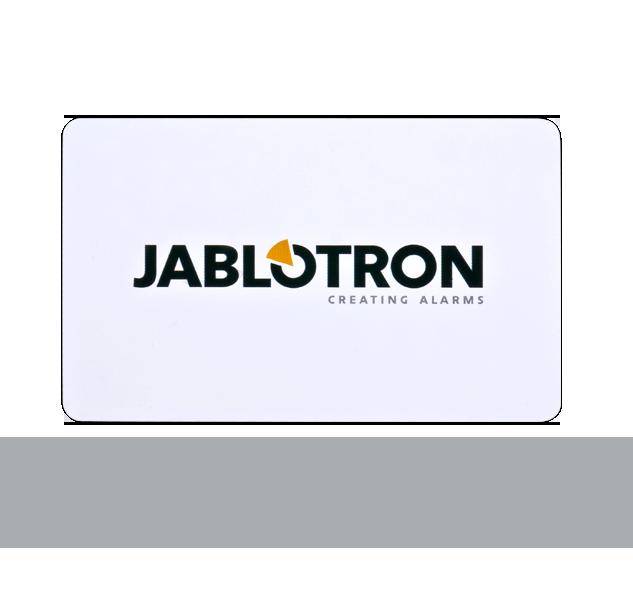 RFID pristupna kartica za JA-100