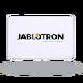Jablotron - JA-190J