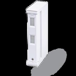 Bežični dvozonski PIR detektor, vanjski