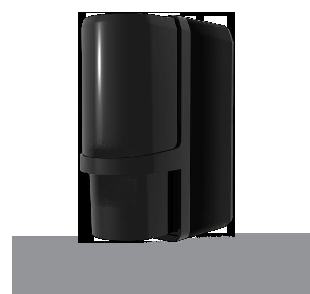 Bežična infra-red barijera