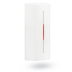 Bežični SHOCK i TILT detektor