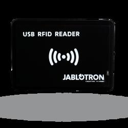 Čitač RFID kartica i ključeva