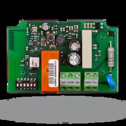 Bežični PG napojni izlazni modul 220V