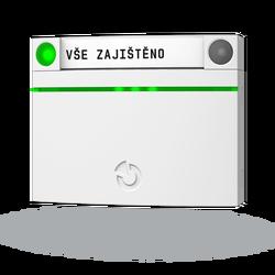 Bežični Access modul sa RFID-om