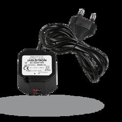 Adapter za napajanje, DC 12 V / 0.5 A
