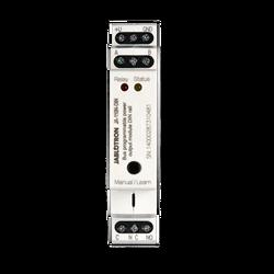 Relejni modul za DIN šinu/nosač aut.osigurača