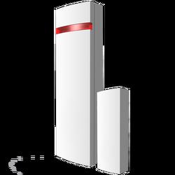 Bežični magnetni detektor sa 2 ulaza