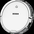 Tesla_eu - RoboStar T60 white