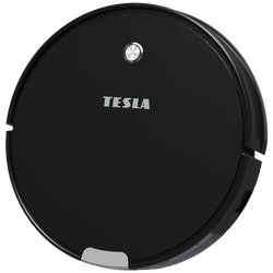 Robot, usisavač, baterija 2600 mAh, HEPA filter