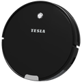 Tesla_eu - RoboStar T60 black