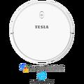 Tesla_eu - RoboStar iQ300