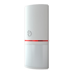Bežični PIR detektor pokreta