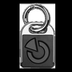 RFID ulazni ključ za JA-100