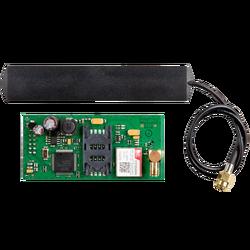 GSM komunikator za JA-100K / JA-100KR