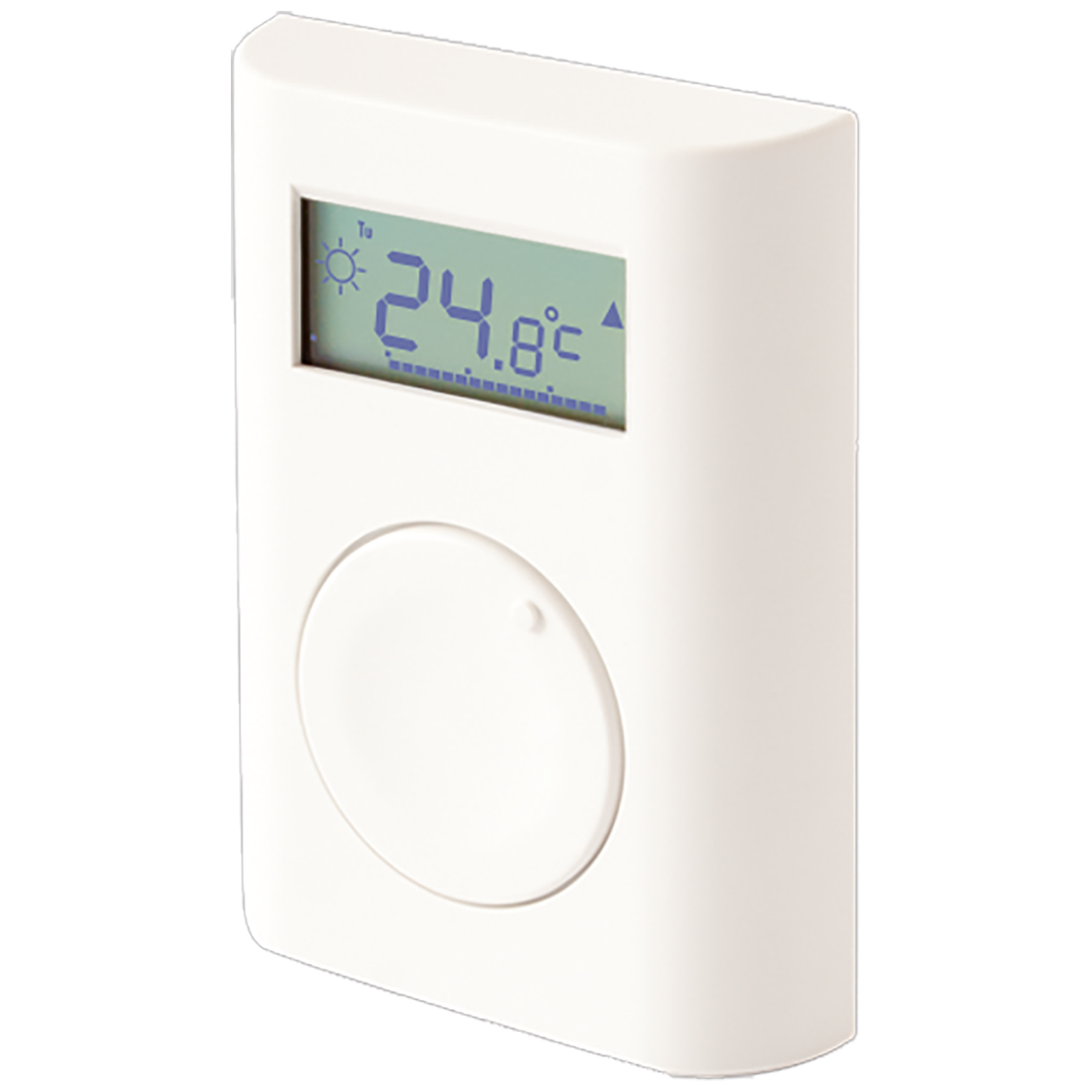 Unutarnji termostat za JA-100