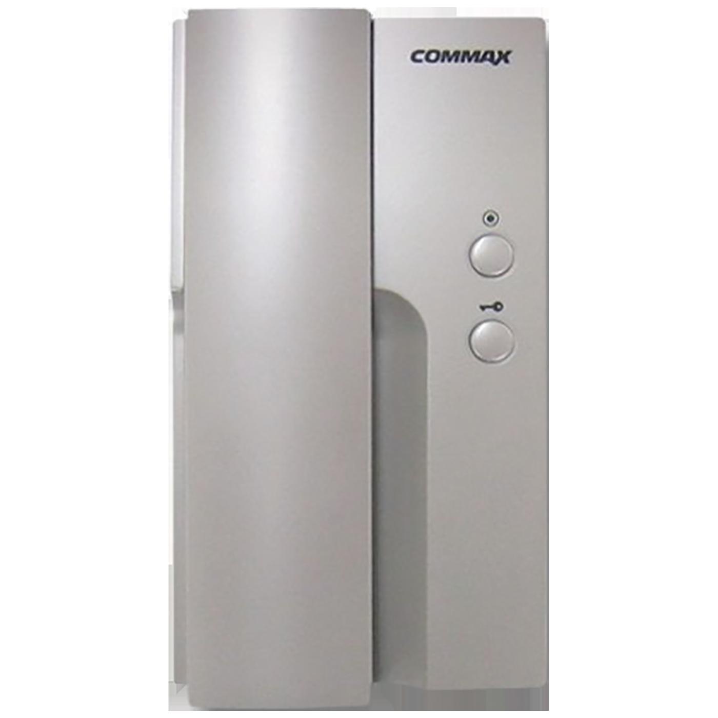 Commax - DP-4VHP