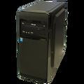 Comtrade - WBS 4170/4/500