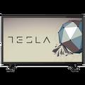 Tesla - 24S306BH