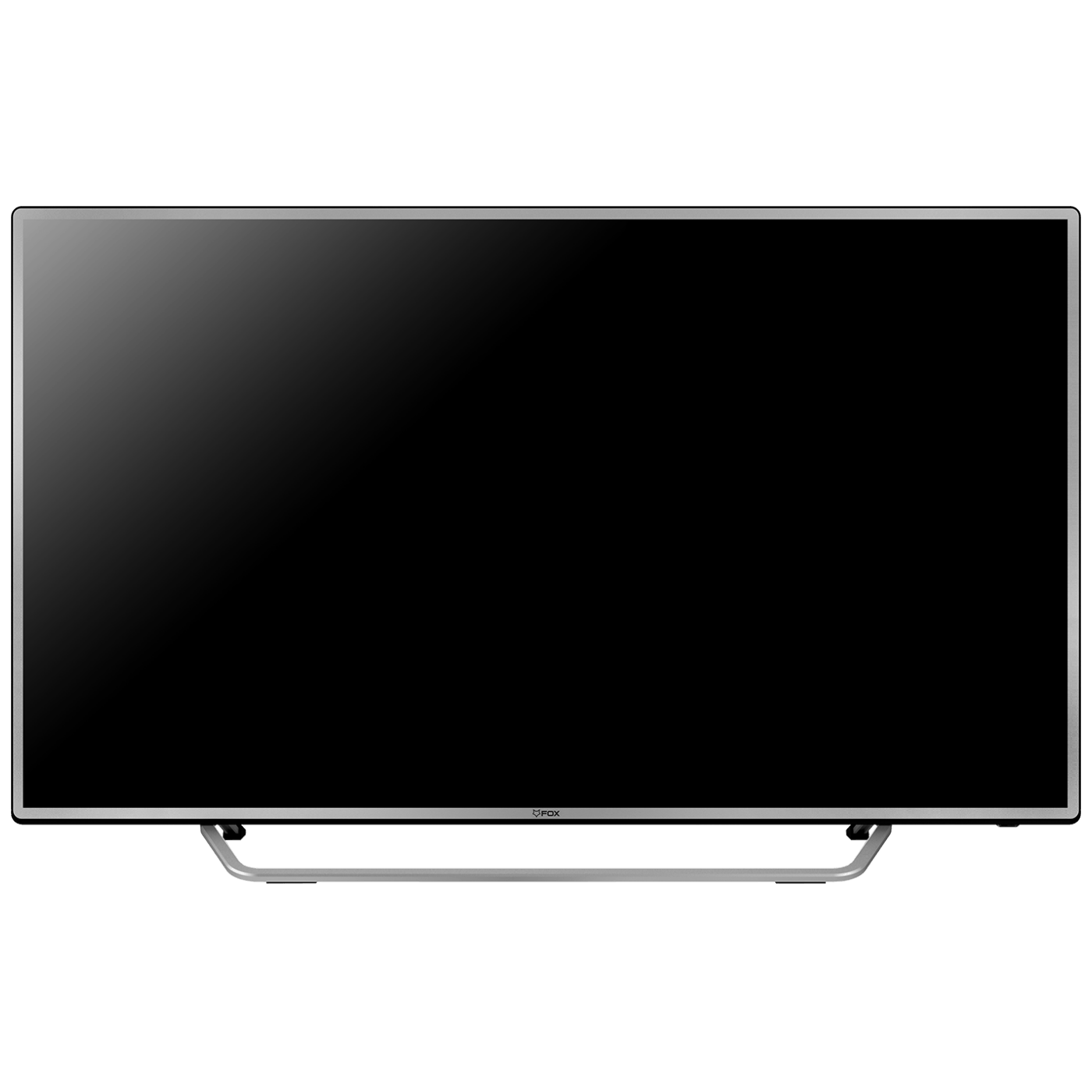 LED TV 50