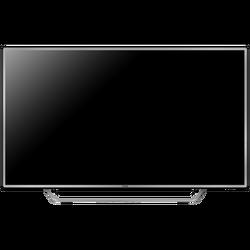 LED TV 50 inch, UHD 2840 x 2160, DVB-T/T2/C, HDMI, USB PVR