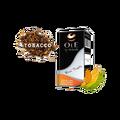 Umbrella - OLE Tabacco
