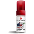 Umbrella - Umbrella American Tobacco 0mg