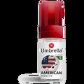 Umbrella - UMB10ml American 9 mg
