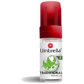 Umbrella - Traditional Tobacco 18mg