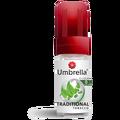 Umbrella - Traditional Tobacco 18mg