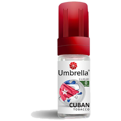 Umbrella - UMB10ml Cuban 9 mg