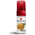 Umbrella - Gold Tobacco 18mg