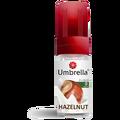 Umbrella - UMB10 Hazelnut Tobacco 0mg
