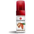 Umbrella - Hazelnut Tobacco 18mg
