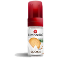 Umbrella - Cookie Tobacco 0mg