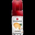 Umbrella - UMB10 Cookie Tobacco 9mg