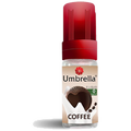 Umbrella - Coffee Tobacco 4.5mg